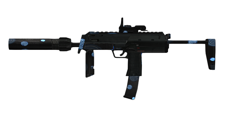 mp7a1_rainbowfx_right.png
