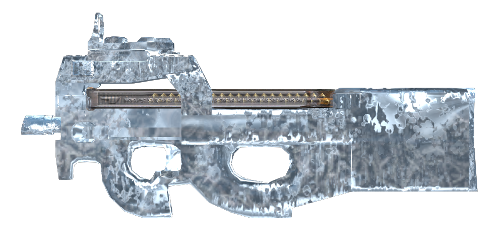 p90_ice_right.png