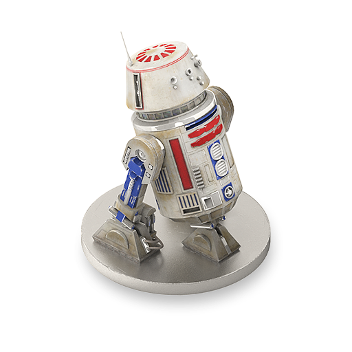 R5-D4ドロイド.png