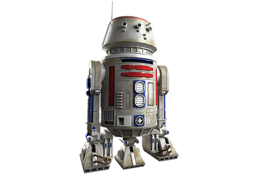 R5D4ドロイド.png
