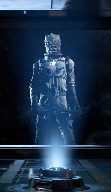 Bossk1.png