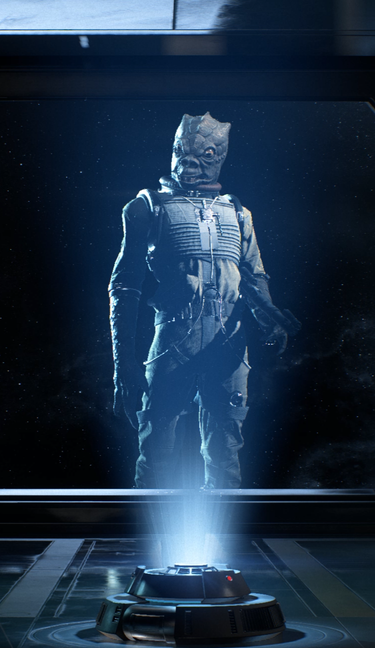 Bossk4.png