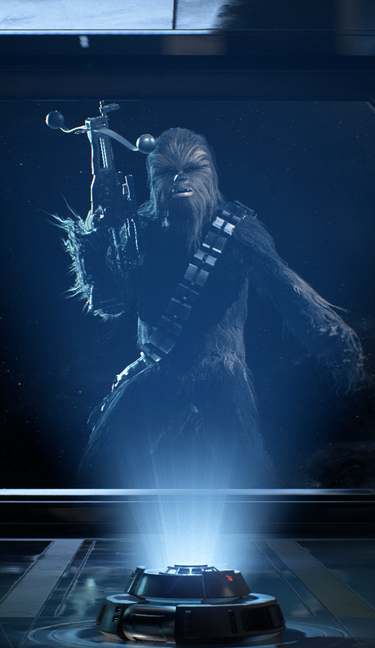 Chubacca1.png