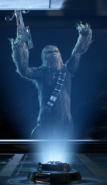 Chubacca2.png