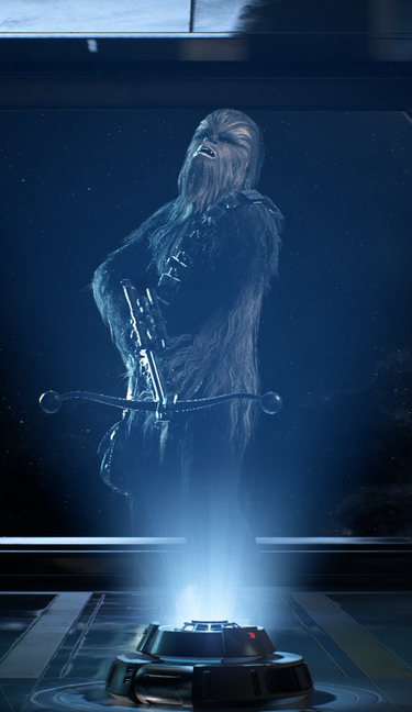 Chubacca3.png