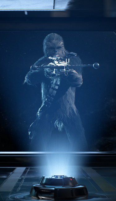 Chubacca4.png
