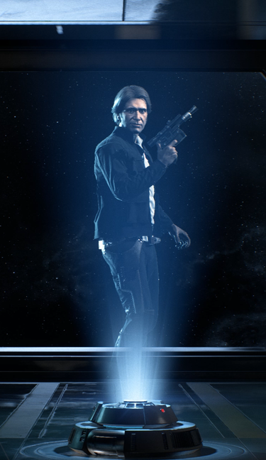 HanSolo1.png