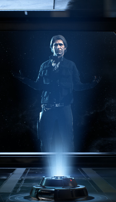 HanSolo3.png