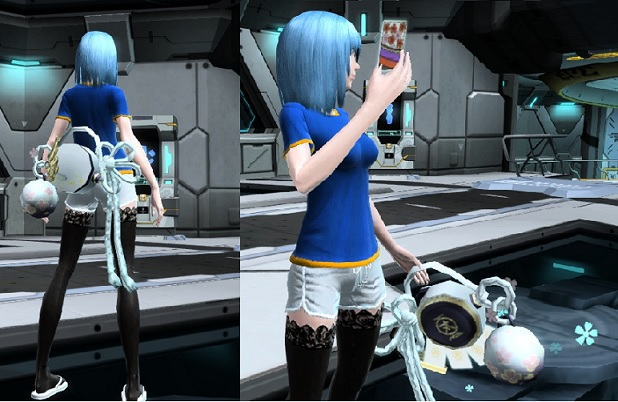 pso2 wiki