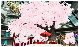 cherry_blossom.png