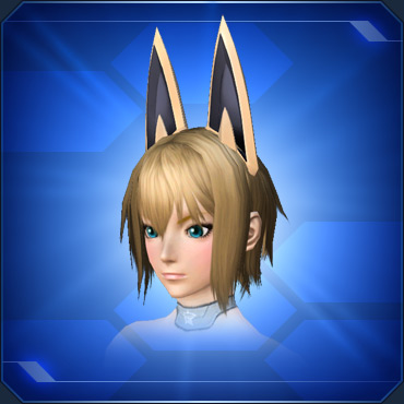Vixen-Headgear_0.jpg
